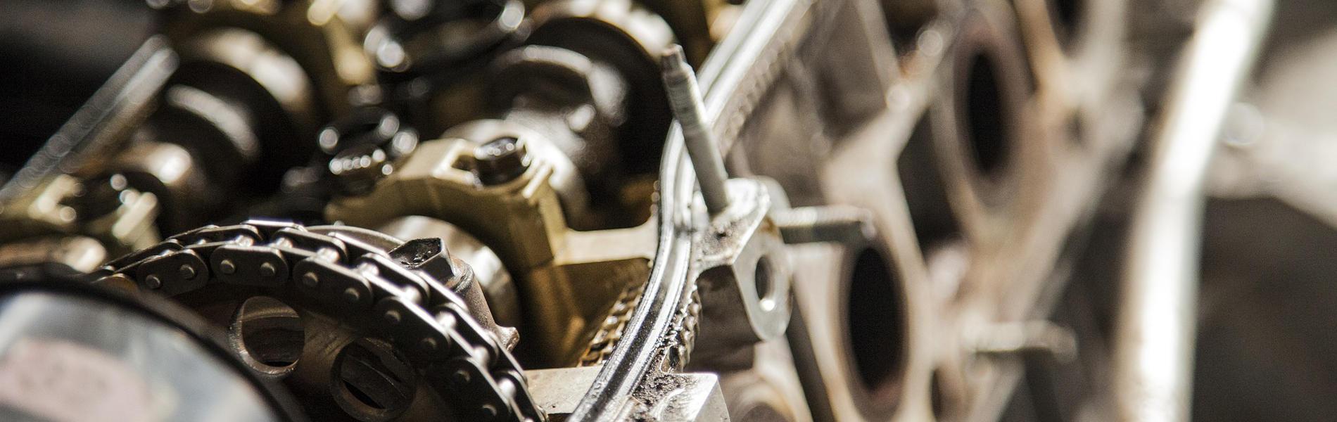 Bezgotowkowe naprawy samochodow Chorzow