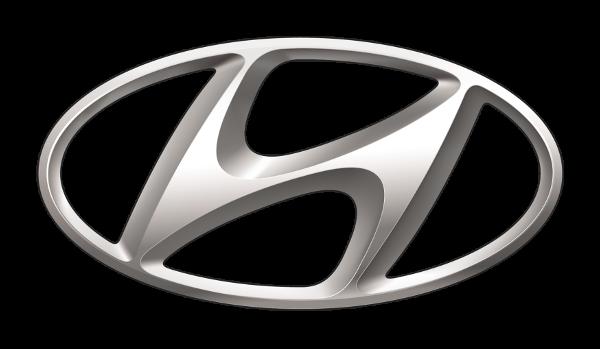 Hyundai serwis w Chorzowie